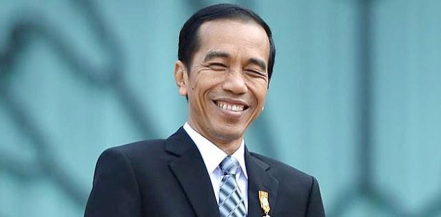 Elektabilitas Jokowi Bakal Tergerus Paska Anies Diadang Paspampres