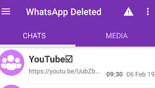 Delete for everyone in Hindi, Delete for everyone, Whatsapp Delete for everyone, Whatsapp Delete for everyone feature, Whatsapp Delete for everyone kya hai, What is Delete for everyone, Whatsapp Delete for everyone kaise use kare,