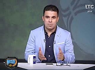 برنامج الغندور و الجمهور حلقة الثلاثاء 8-8-2017 مع خالد الغندور و لقاء مع الكباتن حماده عبد اللطيف و عفت نصار