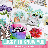 Lucky to Know You release