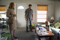 Lindsay Duncan, Chris Evans and McKenna Grace in Gifted (2016) (26)
