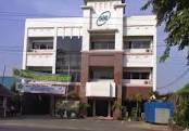 Hotel Muria Semarang (Hotel Murah di Simpang Lima Semarang)