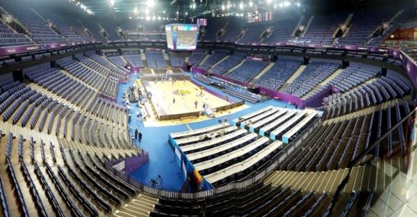 Ευρωμπάσκετ 2017: To ποδαρικό θα γίνει σήμερα (16.30, ΕΡΤ1) στο Ελσίνκι. H  προϊστορία της Εθνικής με την Ισλανδία