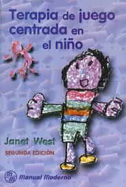 Terapia de Juego Centrada en el Niño