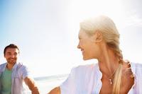 10 Hal yang Suami Wajib Katakan kepada Istrinya