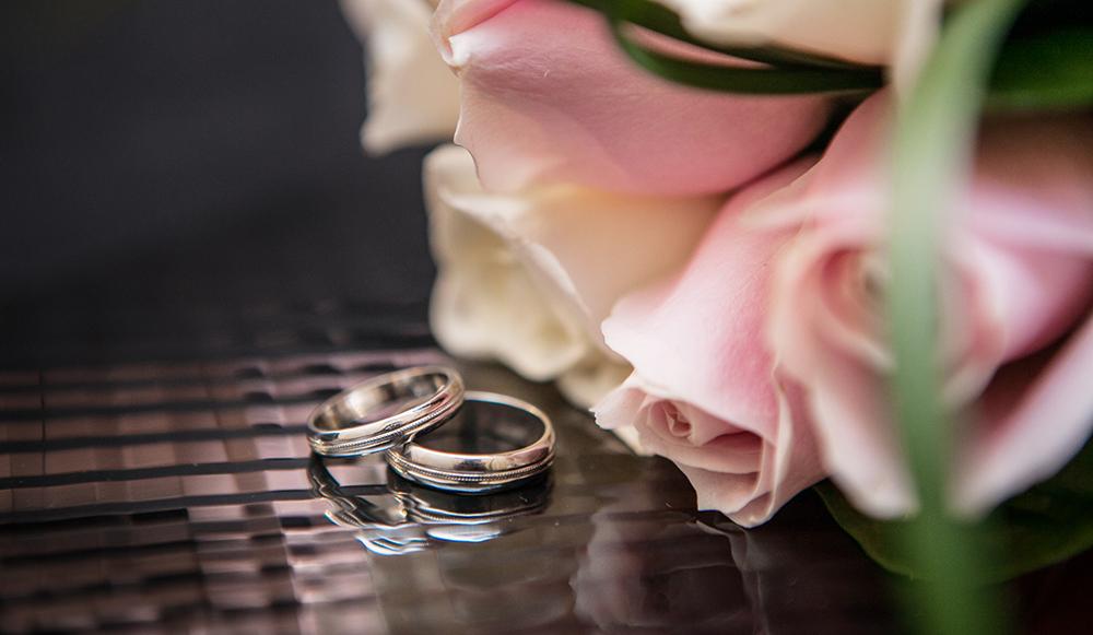 大倉久和大飯店 婚宴 婚禮記錄