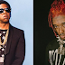 """JAY-Z pode fazer parte de remix da faixa """"444+222"""" do Lil Uzi Vert"""