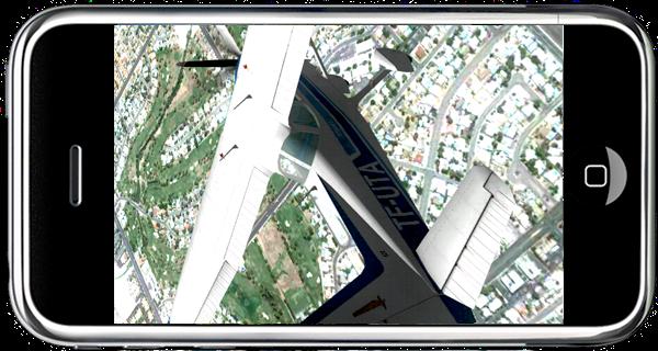 Fusionner Deux Photos Iphone