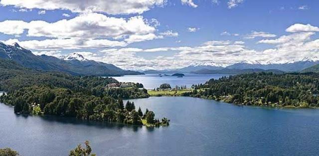 Viajes Redondo a Argentina y Chile
