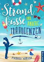 http://www.manjasbuchregal.de/2017/06/gelesen-strandkusse-und-andere.html