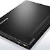 Review, Harga, dan Spesifikasi Terbaru Laptop Lenovo IdeaPad S20-30