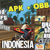 GTA San Andreas Lite MOD Indonesia APK All GPU + Data (200 MB) Terbaru 2019