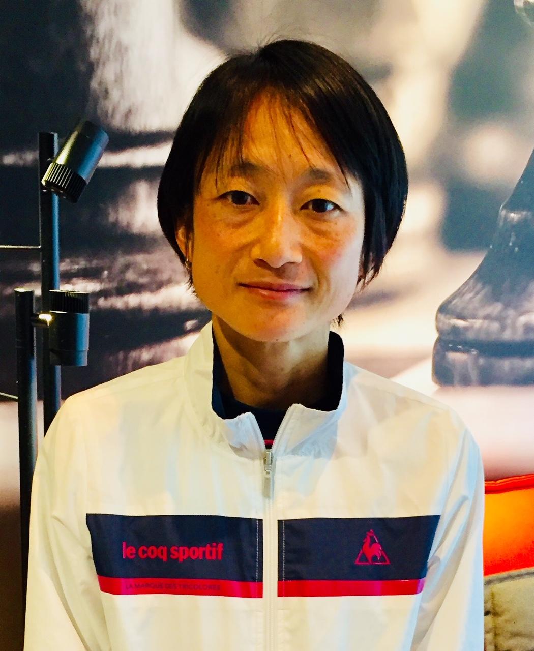 Moeko Matsushita Moeko Matsushita new foto