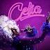 """La serie """"Celia"""" llegó a las pantallas de Uruguay"""