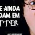 12 coisas que ainda nos incomodam em Harry Potter
