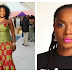 Revealed: The untold story about the famous  actress Chioma Chukwuka and her family