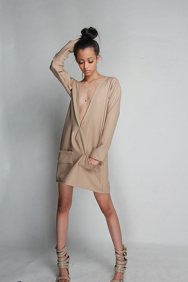http://www.ralyks.com/#!Nude%20Plunge%20Dress/zoom/c7hq/image_1372