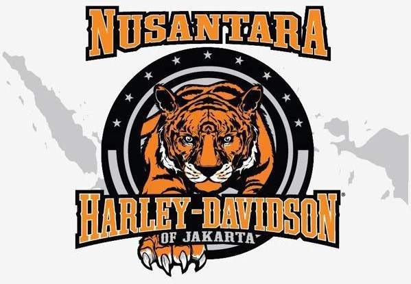 Nusantara-Harley-Davidson-Jakarta