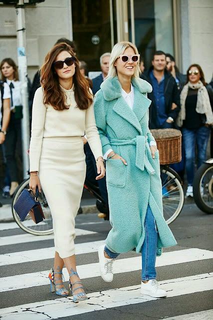poradnik, porady stylistki, style rules, stylish women, stylowe kobiety, stylowo, znajdź swój styl, kobiety i styl życia, kobiety,
