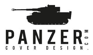 http://www.panzercoverdesign.com