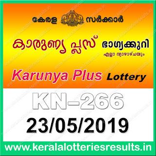 """KeralaLotteriesresults.in, """"kerala lottery result 23 05 2019 karunya plus kn 266"""", karunya plus today result : 23-05-2019 karunya plus lottery kn-266, kerala lottery result 23-05-2019, karunya plus lottery results, kerala lottery result today karunya plus, karunya plus lottery result, kerala lottery result karunya plus today, kerala lottery karunya plus today result, karunya plus kerala lottery result, karunya plus lottery kn.266results 23-05-2019, karunya plus lottery kn 266, live karunya plus lottery kn-266, karunya plus lottery, kerala lottery today result karunya plus, karunya plus lottery (kn-266) 23/05/2019, today karunya plus lottery result, karunya plus lottery today result, karunya plus lottery results today, today kerala lottery result karunya plus, kerala lottery results today karunya plus 23 05 19, karunya plus lottery today, today lottery result karunya plus 23-05-19, karunya plus lottery result today 23.05.2019, kerala lottery result live, kerala lottery bumper result, kerala lottery result yesterday, kerala lottery result today, kerala online lottery results, kerala lottery draw, kerala lottery results, kerala state lottery today, kerala lottare, kerala lottery result, lottery today, kerala lottery today draw result, kerala lottery online purchase, kerala lottery, kl result,  yesterday lottery results, lotteries results, keralalotteries, kerala lottery, keralalotteryresult, kerala lottery result, kerala lottery result live, kerala lottery today, kerala lottery result today, kerala lottery results today, today kerala lottery result, kerala lottery ticket pictures, kerala samsthana bhagyakuri"""