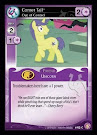 My Little Pony Comet Tail, Out of Control Absolute Discord CCG Card