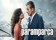 Ver Paramparca capítulo 5, 20 enero 2017 novela en HD