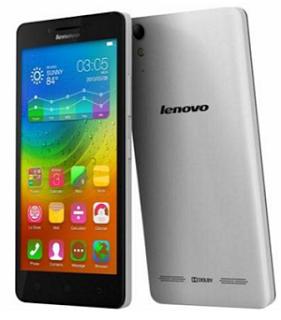 Harga dan Spesifikasi Lenovo A6000