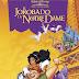 Nuevo film Disney de personajes reales: EL JOROBADO DE NOTRE-DAME
