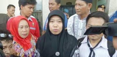 Guru Agama Dipenjara karena Suruh Siswi Shalat, Begini Reaksi Muhammadiyah