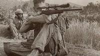 https://www.economicfinancialpoliticalandhealth.com/2019/04/carlos-hathcock-us-marine-sniper-creeps.html