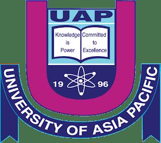 Best University for CSE in Bangladesh