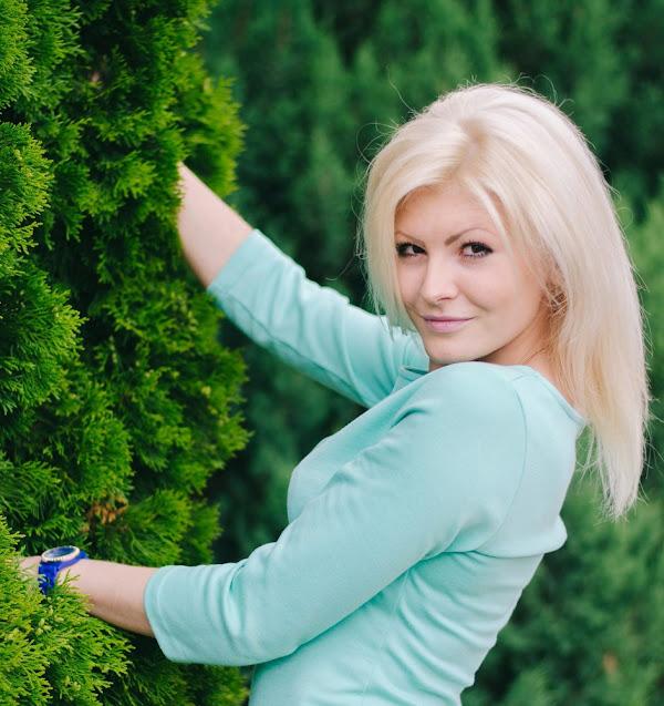 Beatiful russian girls pic, Beautiful russian actrees photo