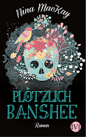 https://bollywoodandbooks.blogspot.de/2016/10/rezension-plotzlich-banshee.html