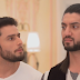 Ishqbaaz: That's How Rudra and Bhavya's ugly separation with Saumya's return Will Take Place