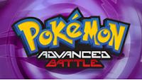 http://www.animespy5.com/2017/04/pokemon-batalha-avancada.html