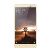 Redmi Note 3 (32 GB) For Rs 10800 For SBI at snapdeal rainingdeal.in