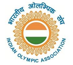 भारतीय ओलंपिक संघ के अध्यक्ष कौन है | Bhartiya Olympic Sangh Ke Adhyaksh