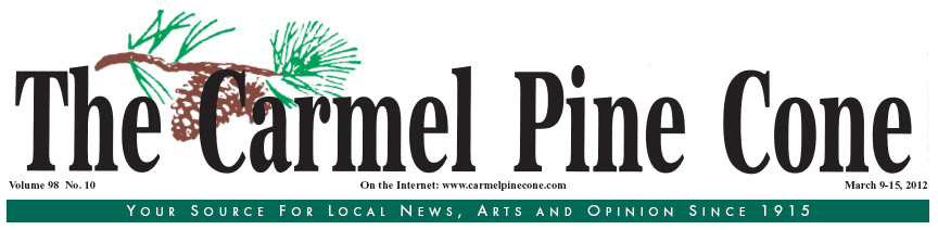 13c8f4a959d1 Preservationists want P.B. 'mid-century treasure' saved. By KELLY NIX : Carmel  Pine Cone full newspaper link: http://www.pineconearchive2.com/120309PCA.pdf