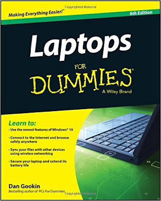 laptops-for-dummies-6th-edition