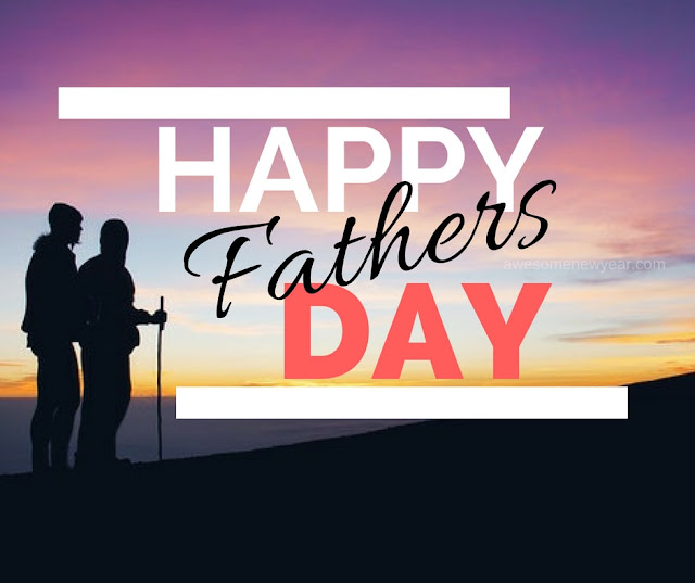 Father's Day Images 2018