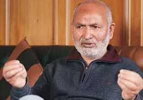 no-compromise-an-ststes-special-status-over-gst-j-k-government
