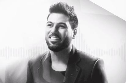 كلمات اغنية وليد الشامي يا شمس