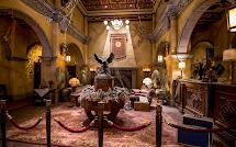 Disney June 2013