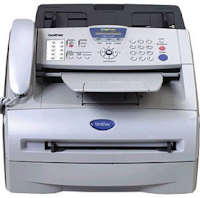 Brother MFC-7220 Driver Download