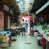 Dining |  Quik Snack in Binondo