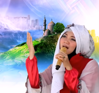 Download Lagu Mp3 Terbaik Sulis Full Album Religi Paling Hits dan Populer Sepanjang Masa Lengkap