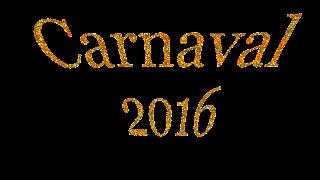 Texto Carnaval 2016  3 Persp B_ dourado png