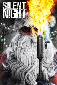 Watch Silent Night Online Free in HD