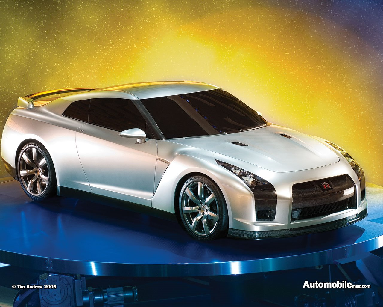nissan gtr new car price specification review images. Black Bedroom Furniture Sets. Home Design Ideas